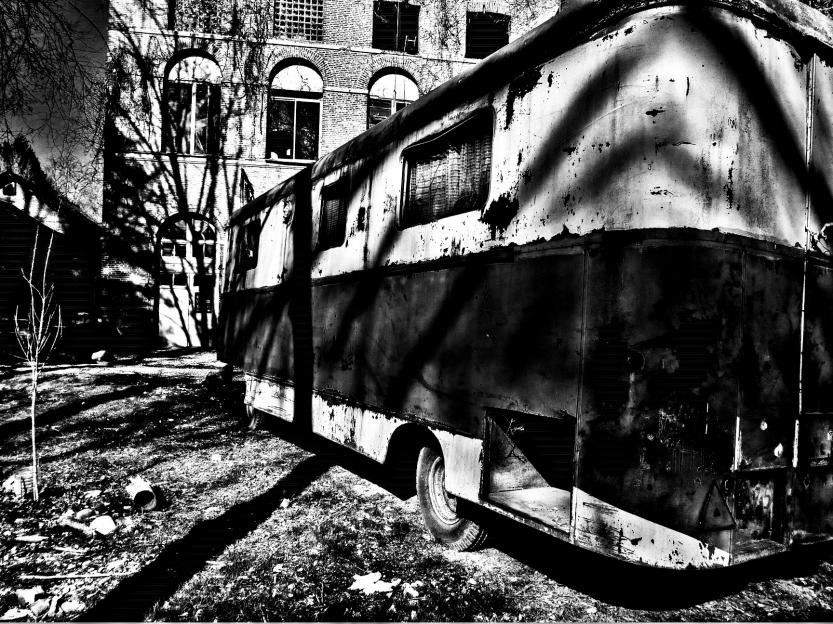 bus modifié-1