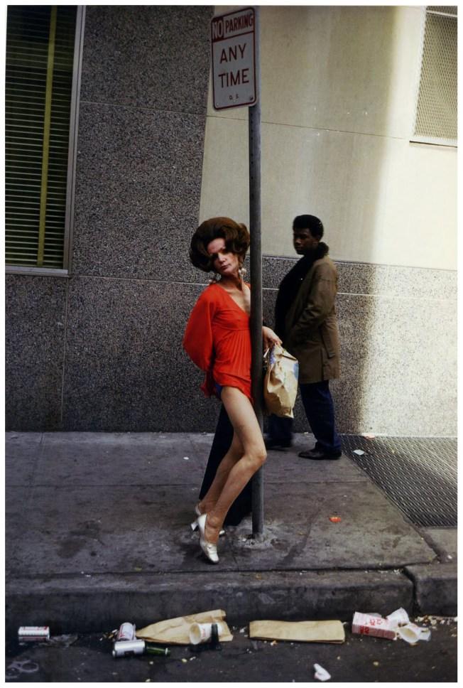 chromes-1970s-by-william-eggleston