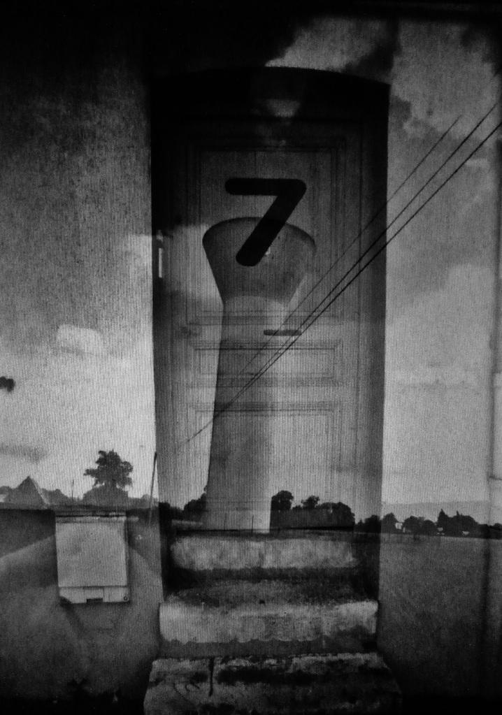 porte 7