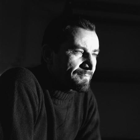 Maurice Béjart.jpg