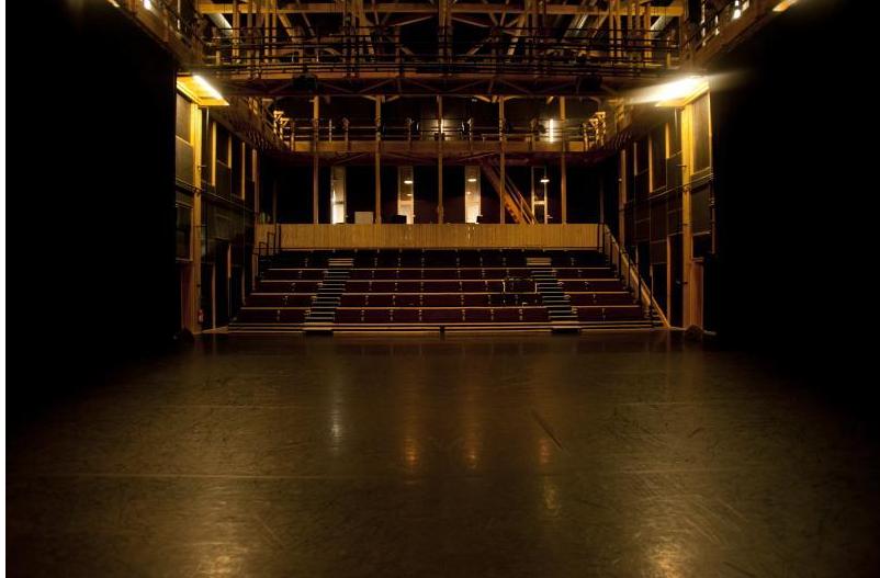 Screenshot_2019-03-18 Centre Chorégraphique National de Rillieux la Pape.png