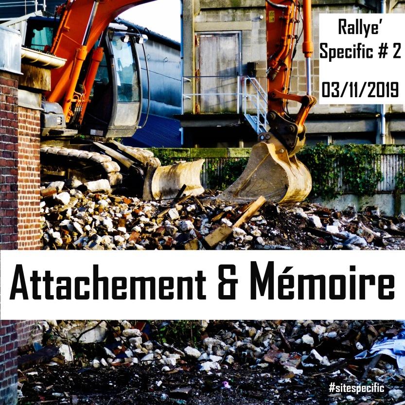 attachement et mémoire 3 novembre 2019.jpg