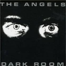 Darkroom.jpg