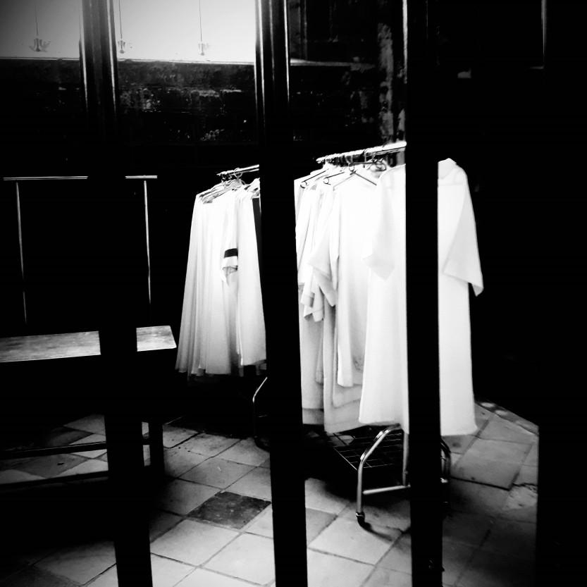 inside church 2.jpg