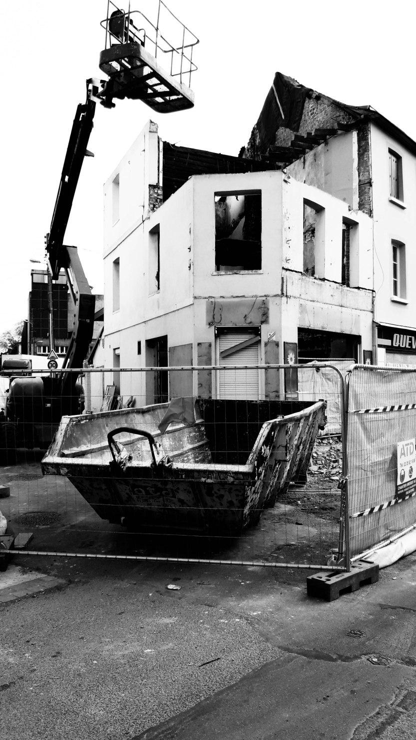Rue Jean Jaurès Petit Quevilly.jpg