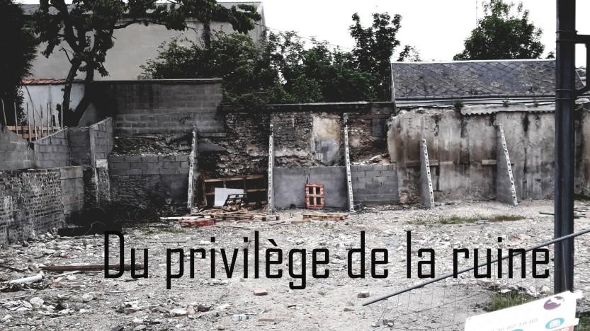 du privilège de la ruine.jpg